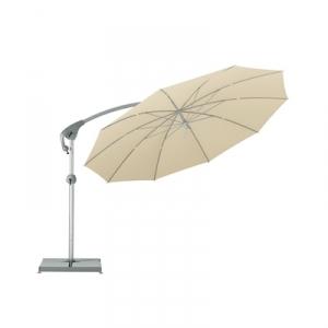 parasol d port pendalex p 300 glatz sabz. Black Bedroom Furniture Sets. Home Design Ideas