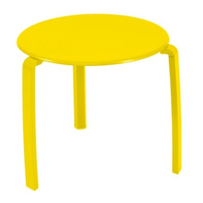 Table Basse Sabz AlizéFermobPascal Jardin De Mourgue N80wnmv
