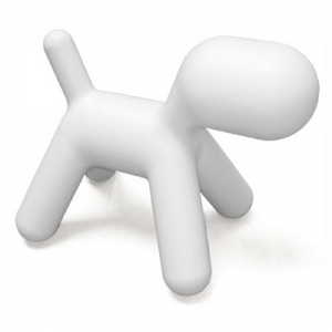 puppy large magis eero aarnio sabz. Black Bedroom Furniture Sets. Home Design Ideas