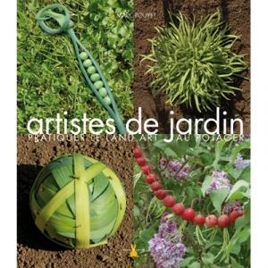 Artistes de jardin plume de carotte sabz for Artistes de jardin