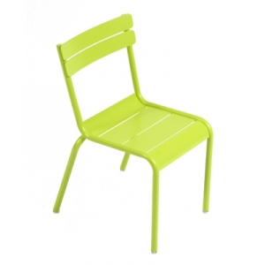 Chaise enfant luxembourg kid fermob fr d ric sofia sabz - Chaise fermob luxembourg ...