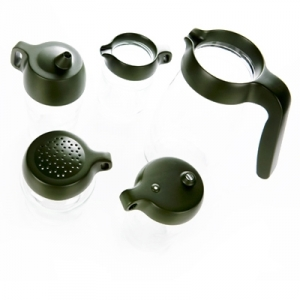couvercles de bocaux jar tops royal vkb jorre van ast. Black Bedroom Furniture Sets. Home Design Ideas