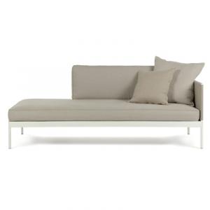 m ridienne basket daybed roda gordon guillaumier sabz. Black Bedroom Furniture Sets. Home Design Ideas