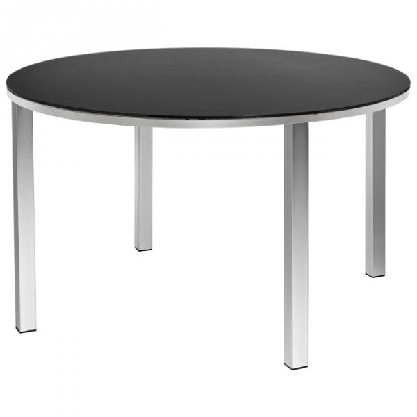 Nappes de table ronde images - Nappe de table ronde ...