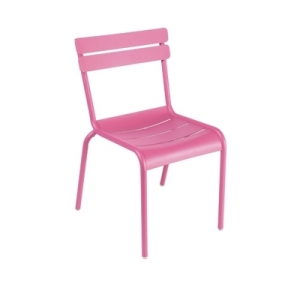 chaise de jardin luxembourg frdric sofia