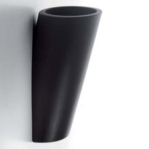 pot pot au mur serralunga nicolas le moigne sabz. Black Bedroom Furniture Sets. Home Design Ideas