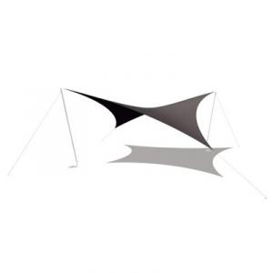 voile d ombrage tous les produits et articles de d coration sur elle maison. Black Bedroom Furniture Sets. Home Design Ideas