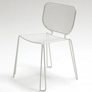 chaise ivy emu paola navone sabz. Black Bedroom Furniture Sets. Home Design Ideas