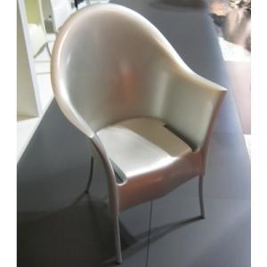 fauteuil bridge lord yo driade philippe starck sabz. Black Bedroom Furniture Sets. Home Design Ideas