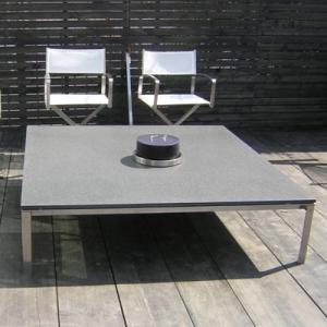 Table Basse Shot Pierre Coro Stefano Gallizioli Sabz