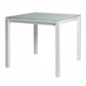 Table carr e verre forum versus sabz - Table carree verre ...