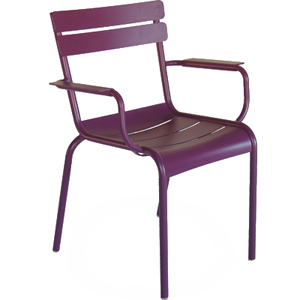 Chaise luxembourg ikea tracteur agricole - Chaise jardin du luxembourg ...
