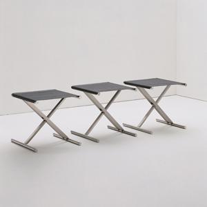 Tabourets Pliants Ikea