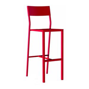 tabouret de bar ikea rouge. Black Bedroom Furniture Sets. Home Design Ideas
