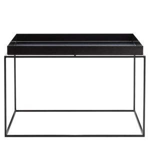 table basse tray 60x60 hay studio hay sabz. Black Bedroom Furniture Sets. Home Design Ideas
