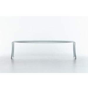 banc blanc. Black Bedroom Furniture Sets. Home Design Ideas
