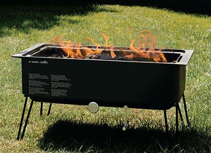 barbecue barbicu d 39 alessi sabz. Black Bedroom Furniture Sets. Home Design Ideas