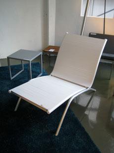 soldes une large s lection de mobilier luminaires et accessoires d exposition sabz. Black Bedroom Furniture Sets. Home Design Ideas