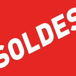 Soldes une large s lection de mobilier luminaires et for Soldes mobilier
