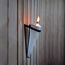 Luminaires design photophores lampes huile lampe solaire sabz - Lampe a huile design ...