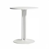 table Pip-e - Driade