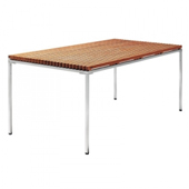table - Home 190 - Viteo