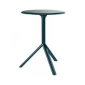 table - Miura - Plank