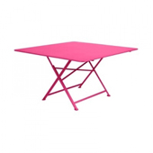 table - Cargo - Fermob